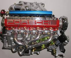 porsche engine engines at lindsey racing your porsche performance parts center