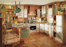 Free Kitchen Cabinet Design Kitchen Makeovers Kitchen Remodel Kitchen Design Layout