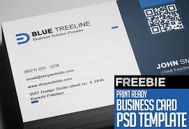 Studio Visiting Card Design Psd Free Modern Business Card Psd Template Freebies Graphic Design