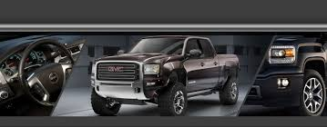 dodge used cars commercial trucks for sale houston diesel of houston