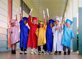 graduation gifts for kindergarten students 10 great gift books for kindergarten graduates brightly