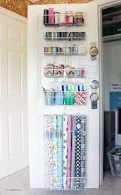 20 Unusual Books Storage Ideas Best 25 Office Storage Ideas On Pinterest Office Storage Ideas