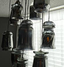 Glass 8 Light Pendant Paxton Glass 8 Light Pendant Tequestadrum Com