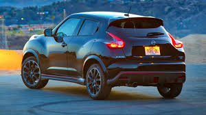 nissan juke 2017 2017 nissan juke nismo rs style and dynamic performance 215 hp