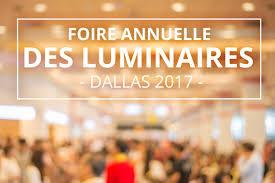 Lampe Salon Originale by Luminaires U0026 éclairage Boutique En Ligne Luminaires U0026 Cie