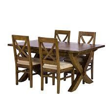 kijiji kitchener furniture dining room sets for sale kijiji photogiraffe me