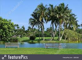 Fairchild Botanical Garden by Picture Of Tropical Botanic Garden