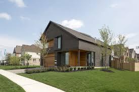 energy house download renewable energy house design homecrack com
