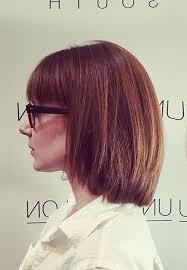 medium length stacked hair cuts 70 brightest medium length layered haircuts and hairstyles