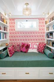images about lazure painted rooms on pinterest rainbow wall