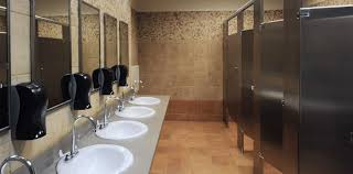 toilet cubicle malaysia dcubicle your reliable contractor
