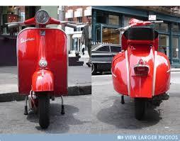 88 best vintage images on pinterest vespa vbb vespa scooters