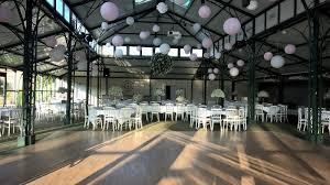 salle mariage 44 domaine des lys à ancenis 44150 location de salle de mariage