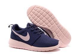 rosch run nike roshe run shoes women nike roshe runs shoes