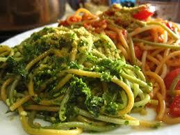 comment cuisiner le chou vert frisé vegan à montréal pesto de chou kale