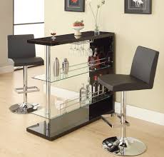 Computer Desk For Small Apartment by Stunning Apartment Bar Furniture Contemporary Home Ideas Design