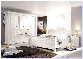 neckermann m bel schlafzimmer unglaubliche ideen neckermann möbel schlafzimmer und genial