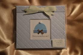 4 x 6 photo album hallmark albums hallmark baby bba3730 as grandsons get 4 x