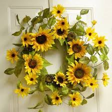 sunflower kitchen decorating ideas 78 best sun flower images on sunflowers
