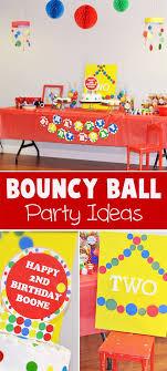 best 25 birthday ideas on