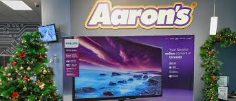 Aarons Rental Living Room Furniture Aaron U0027s Gives