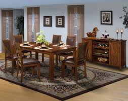 40 X 40 Dining Table Aspen New Classic Furniture