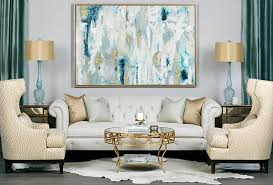 Gold And Blue Bedroom Renovate Your Hgtv Home Design With Good Fabulous Living Room And