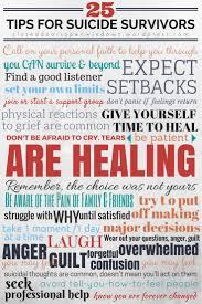 words encouragement best friend best 25 grieving friend ideas on pinterest chemo care package