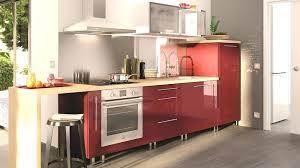 montage de cuisine montage tiroir cuisine brico depot photos de design d intérieur et