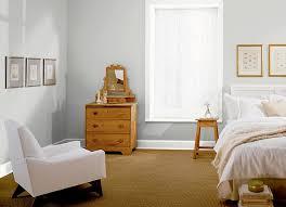 62 best interior design paint colors images on pinterest behr