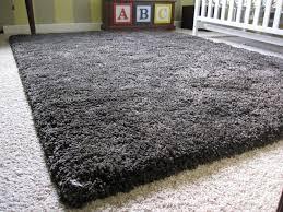 15 best of wool shag area rug