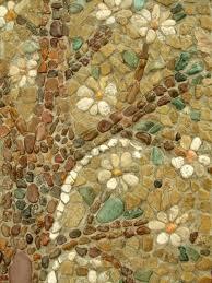 124 best mosaic images on pinterest pebble mosaic mosaic and