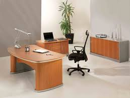 bureau manager de direction luxe manager achat sign uac luxury bureau de direction