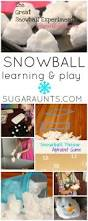 the 154 best images about winter crafts u0026 activities on pinterest