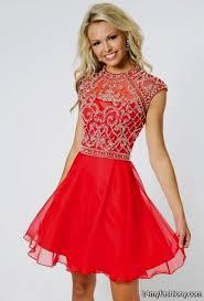 formal dresses juniors oasis amor fashion