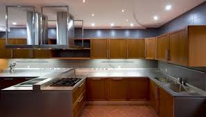 kitchen lighting ideas for low ceilings kitchen ideas for low ceilings homesteady