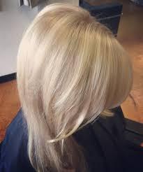platinum beauty lounge 18 photos hair salons 104 s capitol