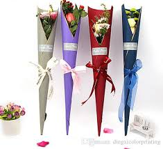 where to buy pretty wrapping paper single packing paper flower wrapping paper florist bouquet