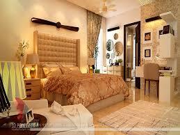 3d interior designing interior design interior 3d design 3d