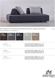 Bay Area Modern Furniture by 116 Best Sofas Images On Pinterest Furniture Ideas Sofas And