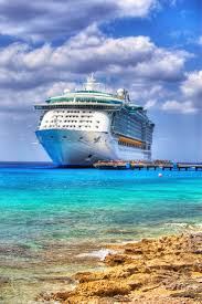 royalcaribbean 48 best royal caribbean liberty of the seas images on pinterest
