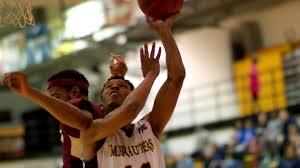 Psac Standings by Psac Men U0027s Basketball Preseason Poll Released Millersville