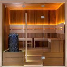 designer sauna deco designer sauna spa company
