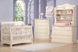 White Bedroom Furnishings Bedroom Classy Bonavita Baby Furniture White Wood With Carving