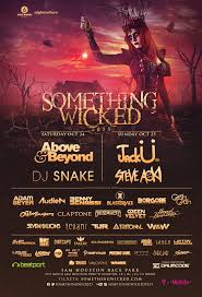 announcing your something wicked festival 2015 complete artist