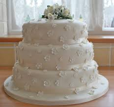 ideas for a 60th wedding anniversary cake best images about