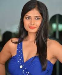 priyanka shah height weight age biography wiki family
