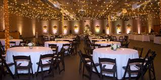 East Texas Wedding Venues Gilley Dallas Weddings Get Prices Wedding Venues Diy Wedding