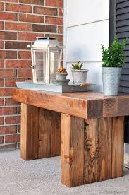 front porch bench ideas bench small front porch furniture ideas ikea 2x4 park bench