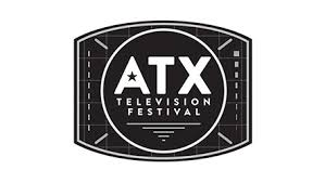 television black friday 2017 guide atx television festival 2017
